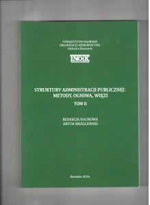 Struktury adm. 002