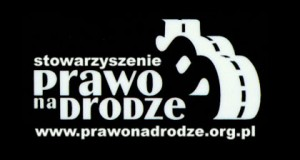 StowPrawoNaDrodzeBaner_czarny1