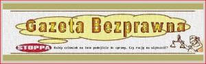 GazetaBezprawna