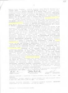 Zeznania Zdzisława Sudoła (KWP w Rzeszowie)