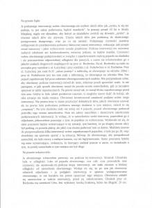Zeznania Zbigniewa Salacha - 2