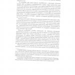 art. 96 par. 3 kw 003