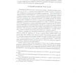 art. 96 par. 3 kw 004
