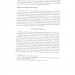 art. 96 par. 3 kw 005