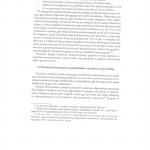 art. 96 par. 3 kw 006