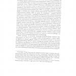 art. 96 par. 3 kw 009