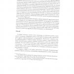 art. 96 par. 3 kw 010