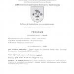 Program 004
