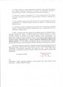 RPO-wniosek 001