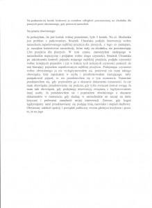 Zeznania Zbigniewa Salacha - 3
