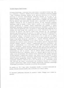 Zeznania Zbigniewa Salacha - 1