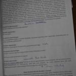Zeznania Agaty Kolasy-Cichostępskiej